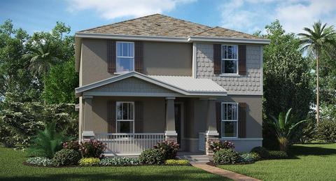 Winter Garden, FL Condos & Townhouses - 0 Listings - Movoto