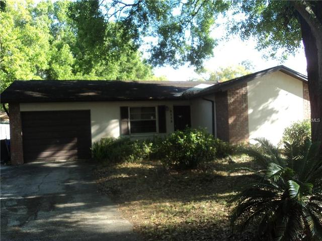 Carrollwood, Carrollwood, FL Recently Sold Homes - 692 Sold