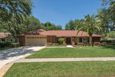 Oxford Place - Tampa Palms Real Estate - Tampa Palms Tampa Homes For Sale |  Zillow