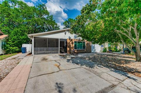 Assigned Schools for 6012 S Elkins Avenue, Tampa