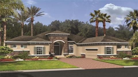 Beau 630 Homes For Sale In Winter Garden FL On Movoto. See 197,049 FL Real  Estate Listings