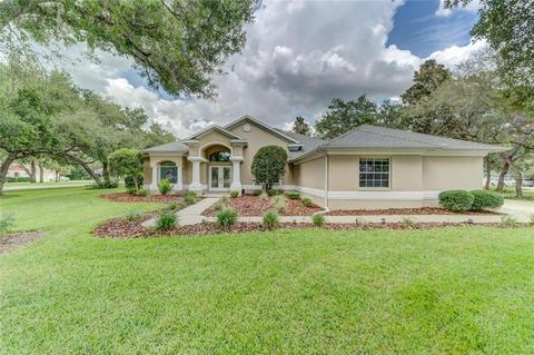 Super Autumn Oaks Shady Hills Fl Recently Sold Homes 77 Sold Home Remodeling Inspirations Genioncuboardxyz