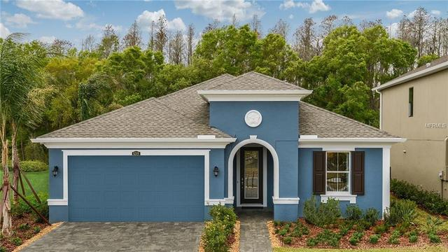 6209 English Hollow Rd, Tampa, FL 33647 MLS# T3121182