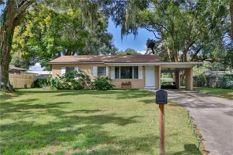Mills Estate Dade City Fl Single Family Homes For Sale