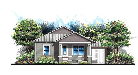 Pleasant 33602 Real Estate 127 Homes For Sale In 33602 Fl Movoto Interior Design Ideas Tzicisoteloinfo