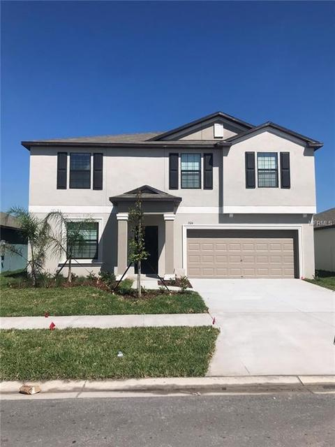 FL Price Reduced Homes - Movoto