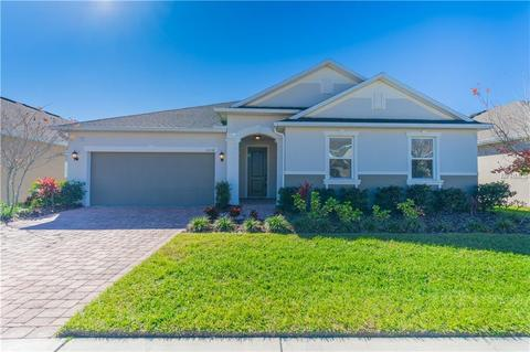 11332 Brighton Knoll Loop Riverview Fl 37 Photos Mls T3152468