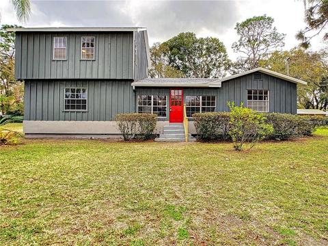 Windmere, Lutz, FL 2+ Bedroom Houses for Sale - Movoto