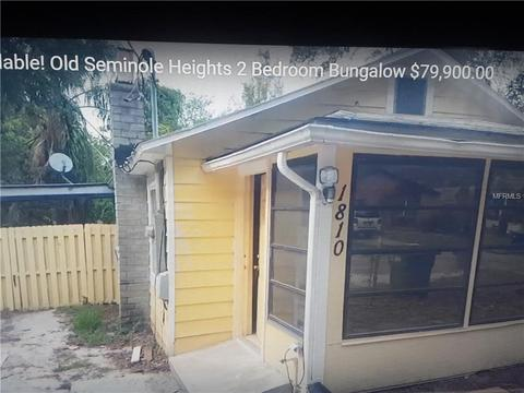 Whisper Lake A Condo Tampa, FL real estate & homes for Sale - Movoto