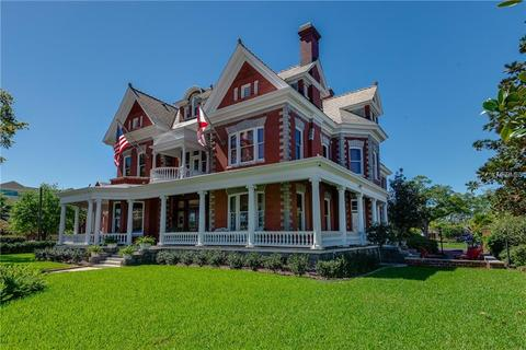 Awe Inspiring Hyde Park North Tampa Fl Single Family Homes For Sale 6 Download Free Architecture Designs Fluibritishbridgeorg
