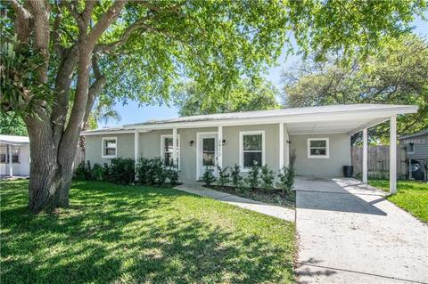 Remarkable 2912 W Winthrop Rd Tampa Fl 33611 Mls T3161600 Movoto Com Beutiful Home Inspiration Ommitmahrainfo