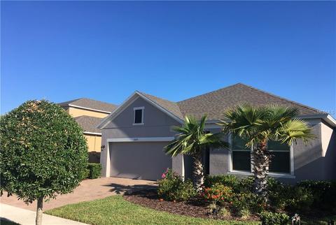 1604 Pine Marsh Loop, Saint Cloud, FL 34771