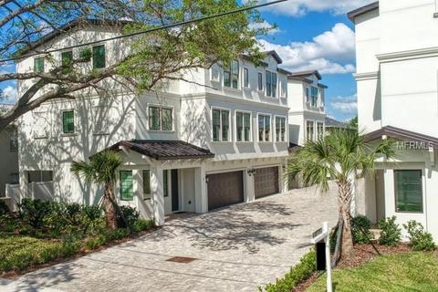 Remarkable North Hyde Park Tampa Fl Nearby Open Houses 8 Listings Download Free Architecture Designs Fluibritishbridgeorg