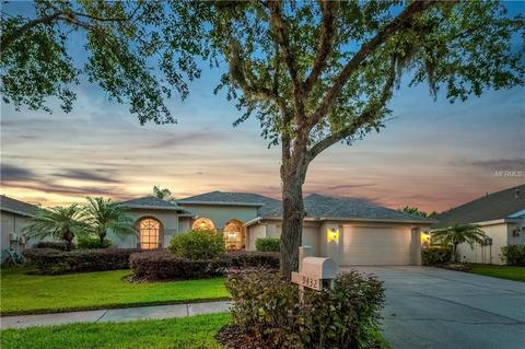 Hunters Green Tampa Real Estate | 54 Homes for Sale in Hunters Green