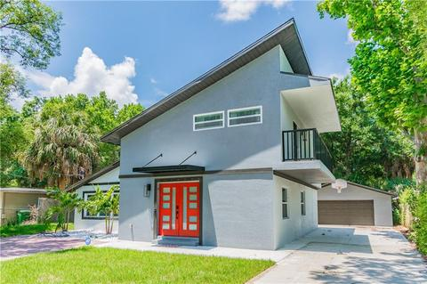 Awesome 4309 S Hale Ave Tampa Fl 33611 29 Photos Mls T3175723 Interior Design Ideas Lukepblogthenellocom