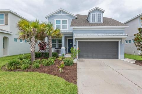 939 Macdill Afb Homes for Sale - Macdill Afb FL Real Estate
