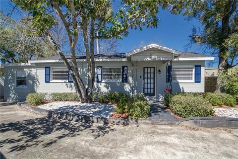 105 S Grady Ave, Tampa, FL 33609