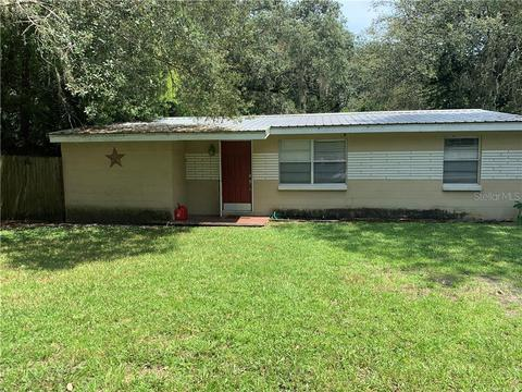 375 Zephyrhills Homes for Sale - Zephyrhills FL Real Estate - Movoto