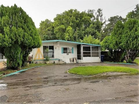 Fantastic 5814 Ashen Ave New Port Richey Fl 34652 Home Interior And Landscaping Mentranervesignezvosmurscom