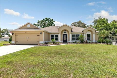 784 Spring Hill Homes For Sale Spring Hill Fl Real Estate Movoto