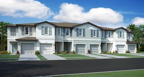 Amazing 33619 Homes For Sale 33619 Real Estate 270 Houses Movoto Home Remodeling Inspirations Cosmcuboardxyz