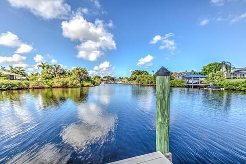 416 Apollo Beach Homes for Sale - Apollo Beach FL Real