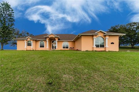 341 Dade City Homes For Sale Dade City Fl Real Estate Movoto
