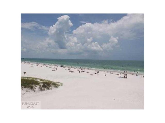 8 Cambria St #APT 401, Clearwater Beach, FL