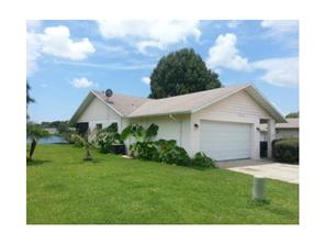 5141 Drury Court, New Port Richey, FL 34653