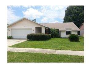5141 Drury Ct, New Port Richey, FL 34653