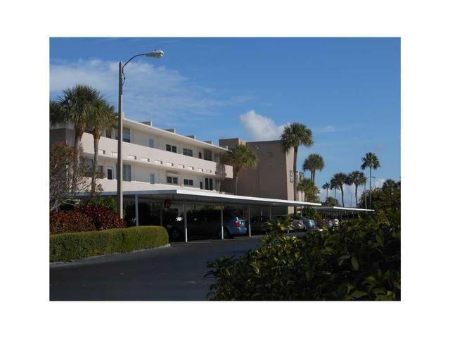 7401 Bay Island Dr S #235, South Pasadena, FL 33707
