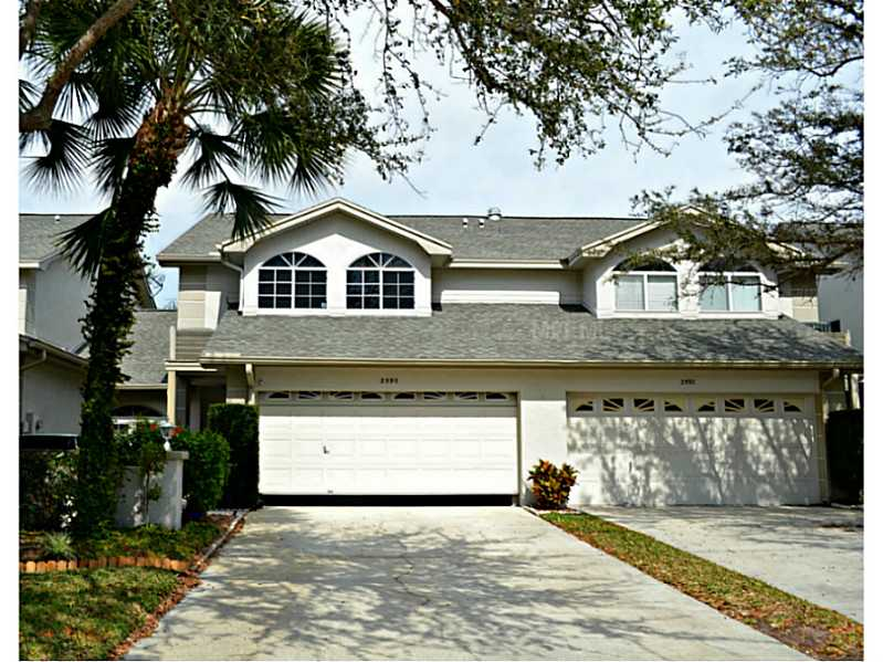 2590 Stony Brook Ln, Clearwater FL 33761