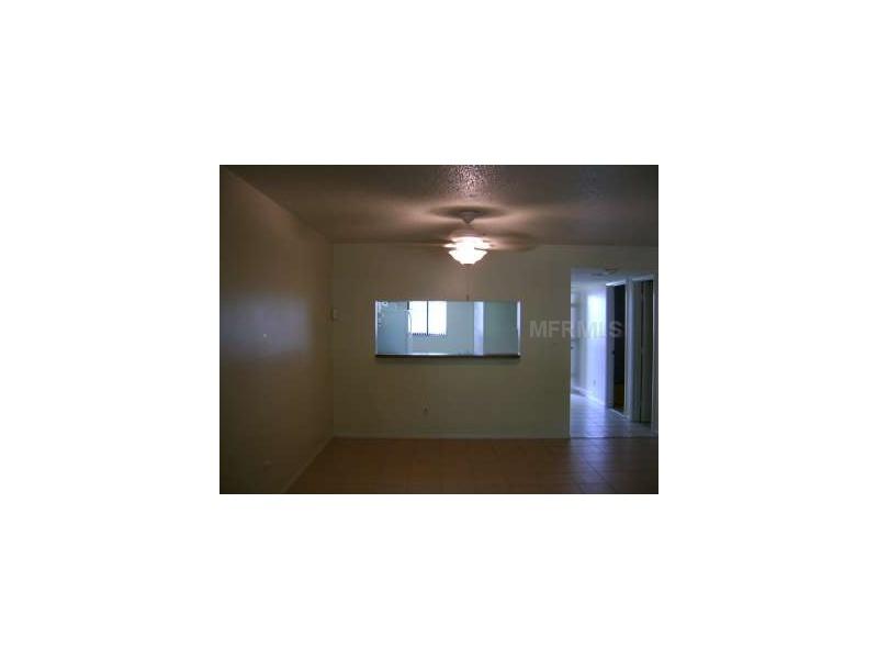2737 Enterprise Rd E 142, Clearwater FL 33759
