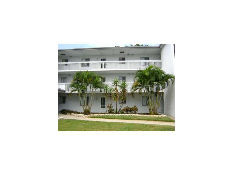 2737 Enterprise Rd E 142, Clearwater, FL