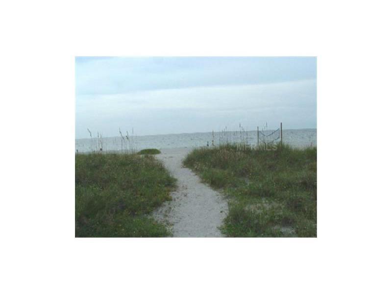 1802 Gulf Blvd 1, Indian Rocks Beach FL 33785