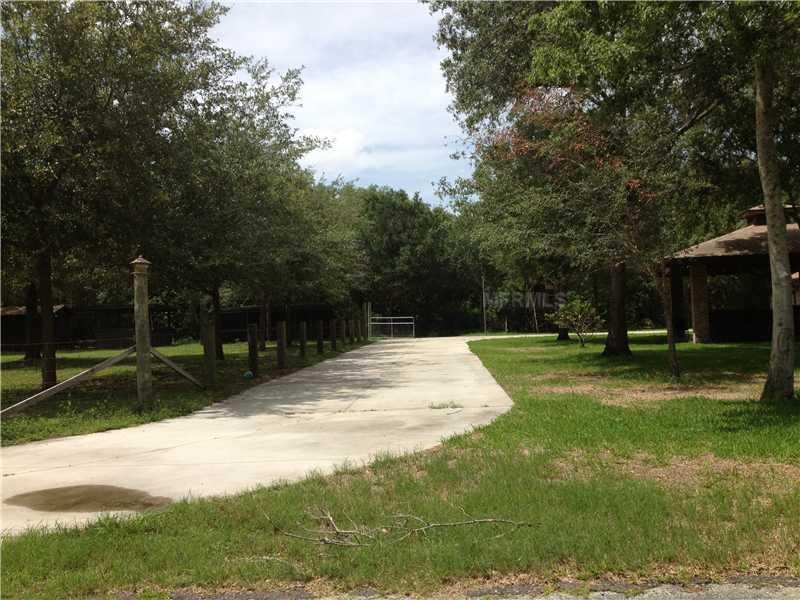 6315 98th Ave N, Pinellas Park FL 33782
