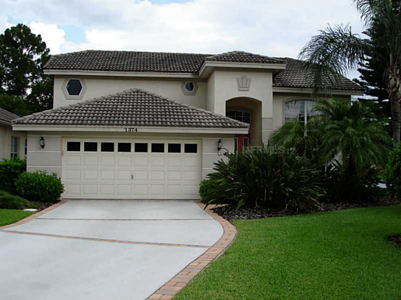 1374 River Oaks Ct, Oldsmar, FL