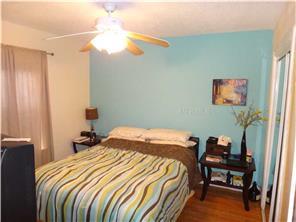 4301 1st Ave N, Saint Petersburg FL 33713