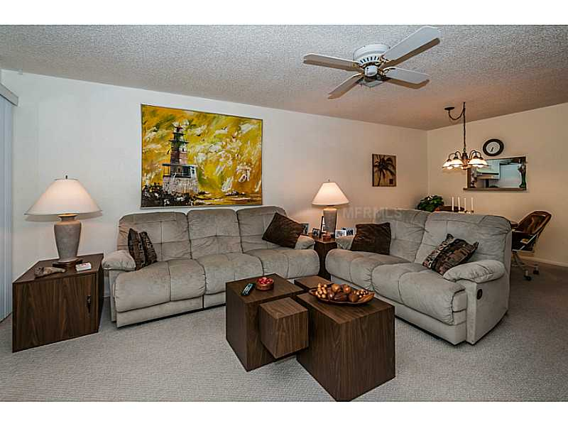 2465 Northside Dr 2102, Clearwater FL 33761