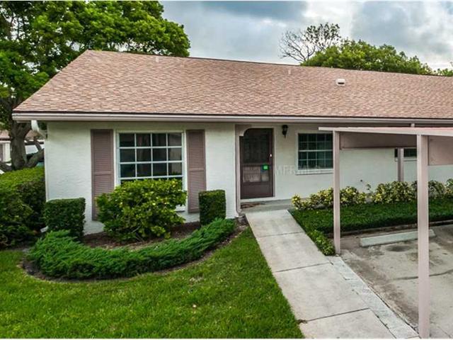 2465 Northside Dr 2102, Clearwater, FL