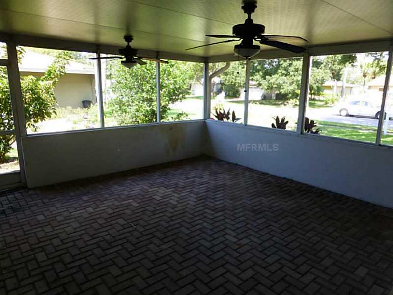 424 Tangerine Drive, Oldsmar, FL 34677