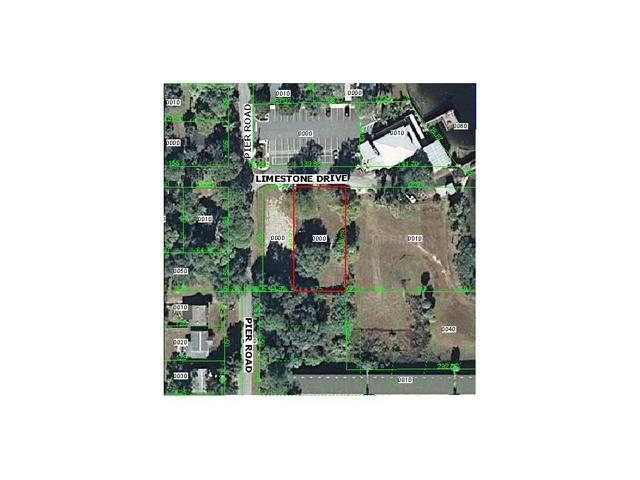 Limestone, New Port Richey, FL 34652