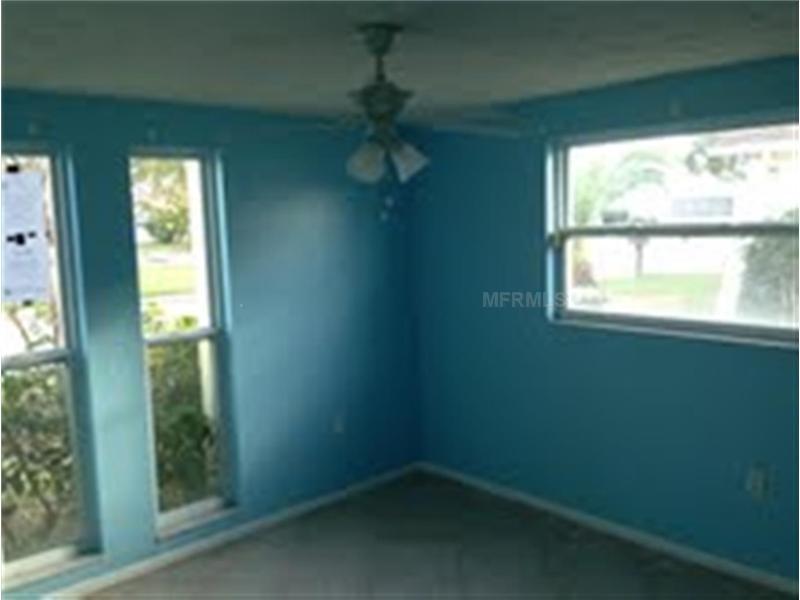 7514 Milbank Dr, Port Richey FL 34668