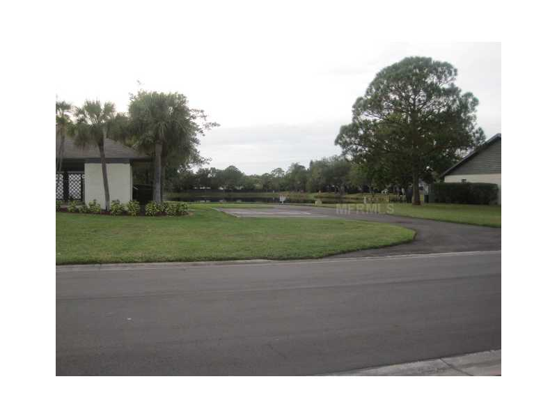 741 Rodeo Dr Largo, FL 33771