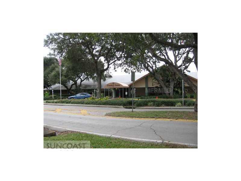 8221 Lora Del Rio Dr, Port Richey FL 34668