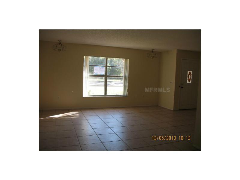 1408 S Kings Ave, Brandon FL 33511