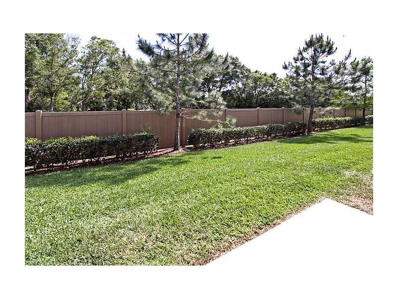 4632 66 Pl, Pinellas Park FL 33781