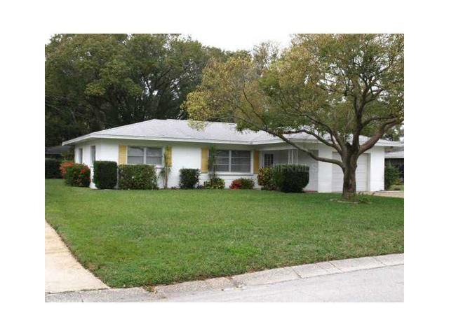 804 Woodley Rd, Clearwater, FL 33764