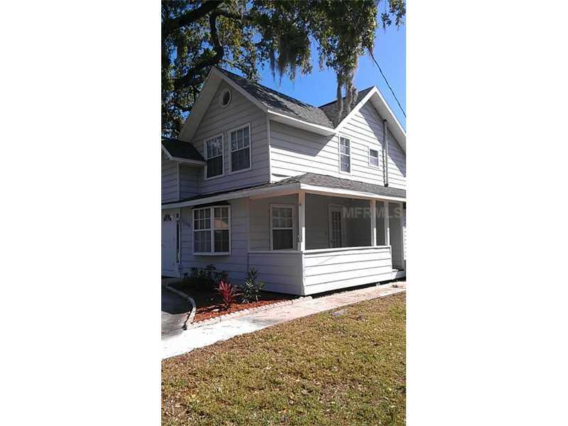 7765 58th Street N, Pinellas Park, FL 33781
