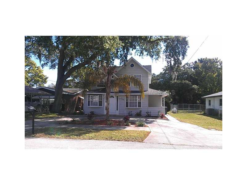 7765 58th St N, Pinellas Park FL 33781